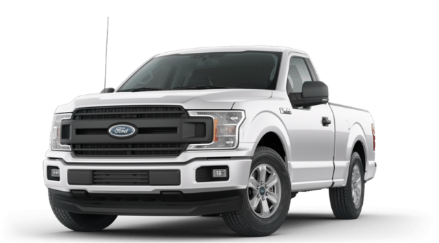 New 2019 Ford F-150 Truck Regular Cab for sale in for sale in Phoenix, AZ